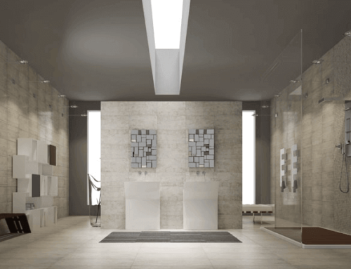 Tile Flooring Trends In 2020