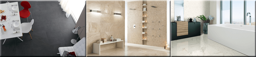 Tile Products 3242423423