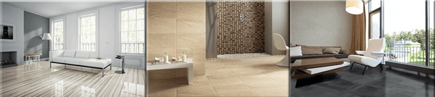 Tile Products 234345543534