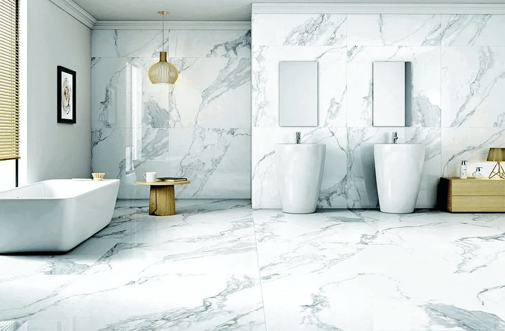 How To Choose The Right Tiles Supplier In Melbourne | TrendPickle